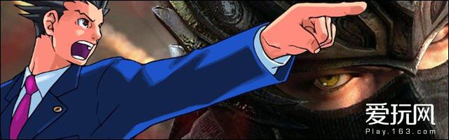 日本游戏厂商内战 卡普空起诉光荣侵权案宣判