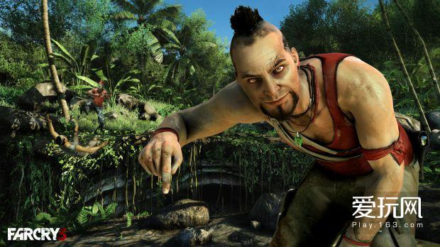 Far-Cry-3-s-Villains-Are-Similar-to-The-Joker-or-Hannibal-Lecter
