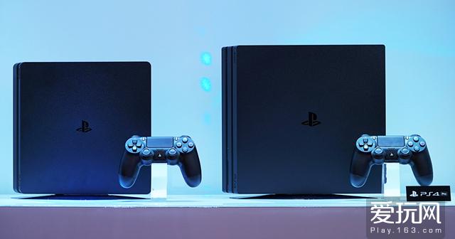 年末商战热卖590万!PS4累积销量超过7360万