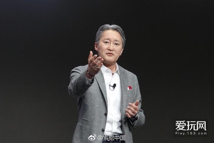 26#Sony CES# 2018 新品阵容亮相:A8F 4K OLED电视、X900F 4K 液晶电视、Xperia XA2(及Ultra)手机、防水降噪耳机WF-SP700N、无线运动耳机WI-SP600N……心水哪一个?1