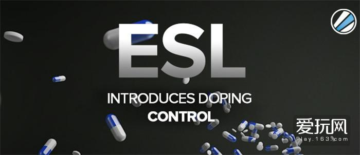 7.2015年的药物丑闻后,ESL才开始引入兴奋剂检查措施,其他赛事举办方依旧无动于衷