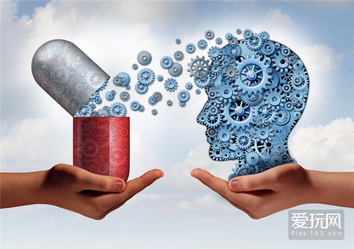 13.欧美药企通过营销将精神类药物包装成促智药,吹的天花乱坠,这点倒是和国内二手药贩子很像