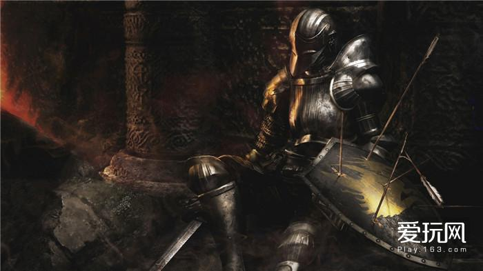 585927071-dark-souls-wallpaper-1366x768