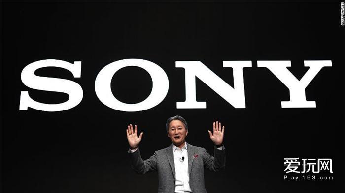 15.有收购EA的钱干脆直接把索尼家用机部门买下来不是更痛快?