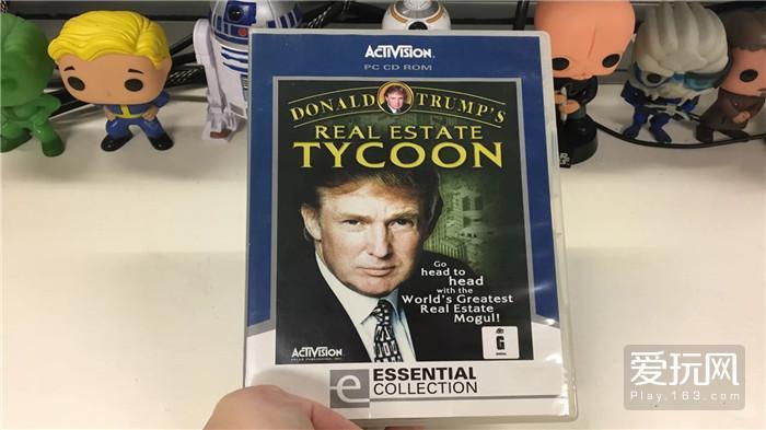 wackwood-trump-and-games (13)