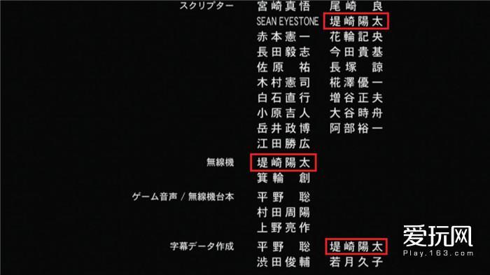 是谁取代了小岛秀夫开发《合金装备:生存》?