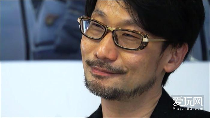 hideo-kojima-interview-malmo-2_jpg_1400x0_q85