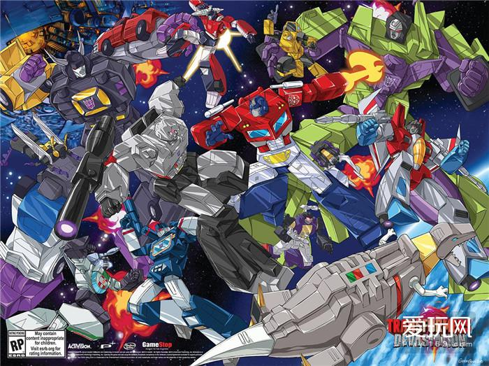 Transformers-Devastation-Poster2