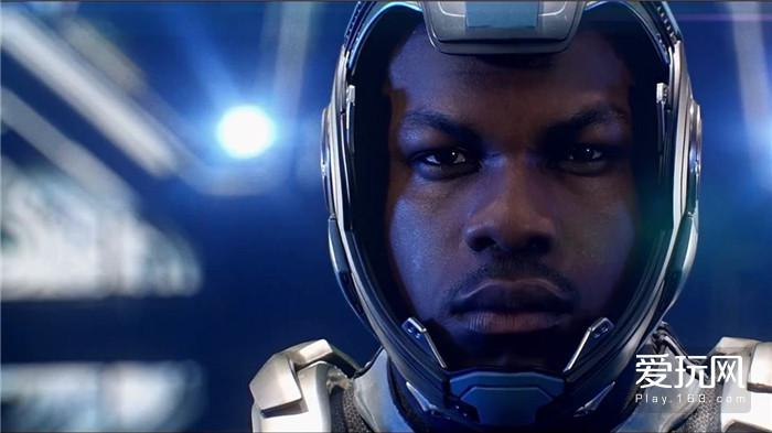 14149-pacific-rim-uprising-comic-con-teaser-join-the-jaeger-uprising