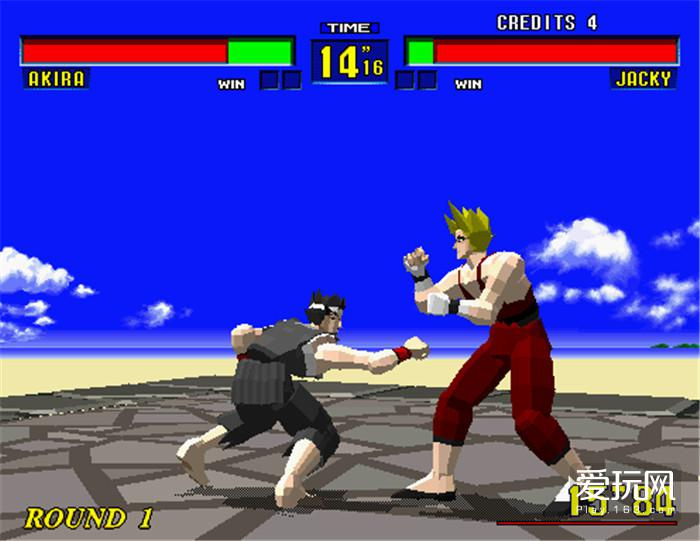 virtua-fighter-4
