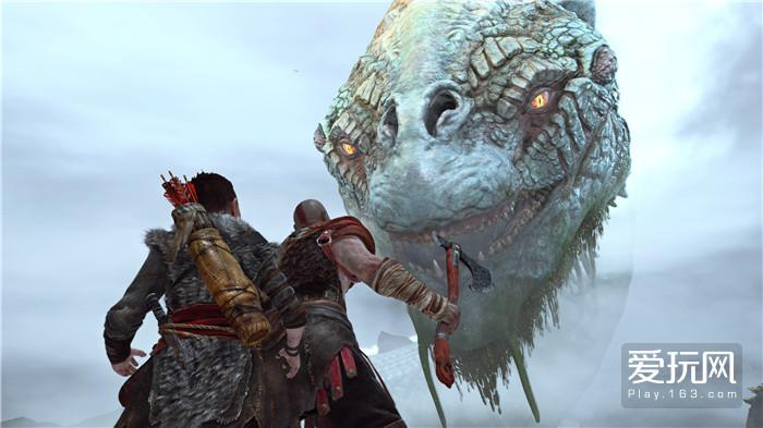 god-of-war-recensione-ps4-07