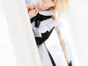 Fate Apocrypha by lapinAngelia