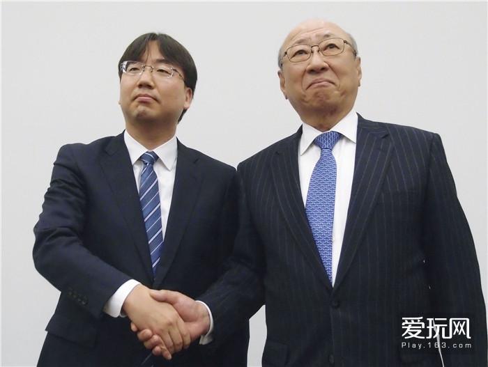 shuntarofurukawanintendopresident_v4uf