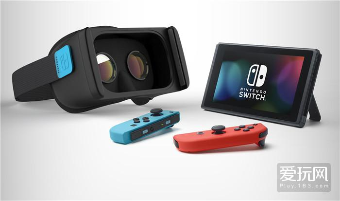 nintendo-switch-vr