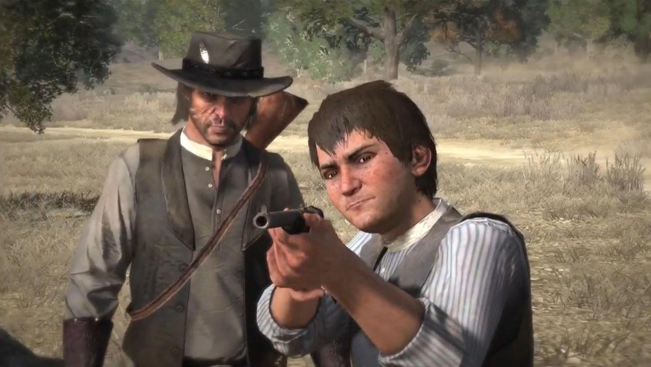 Rdr_wolves_sons