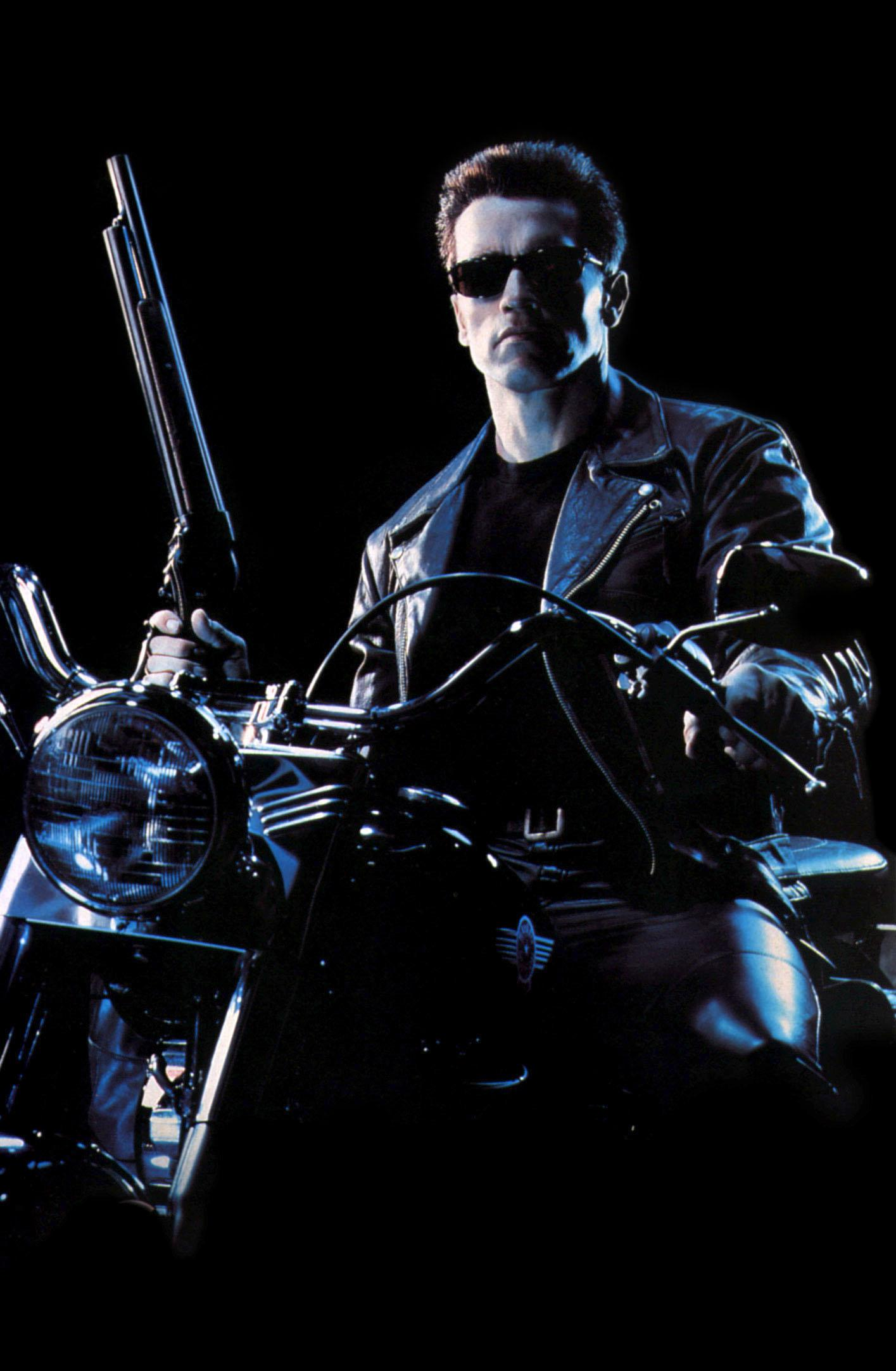 terminator-2-judgment-day-poster-publicity-one-sheet-photo-arnold-schwarzenegger-02