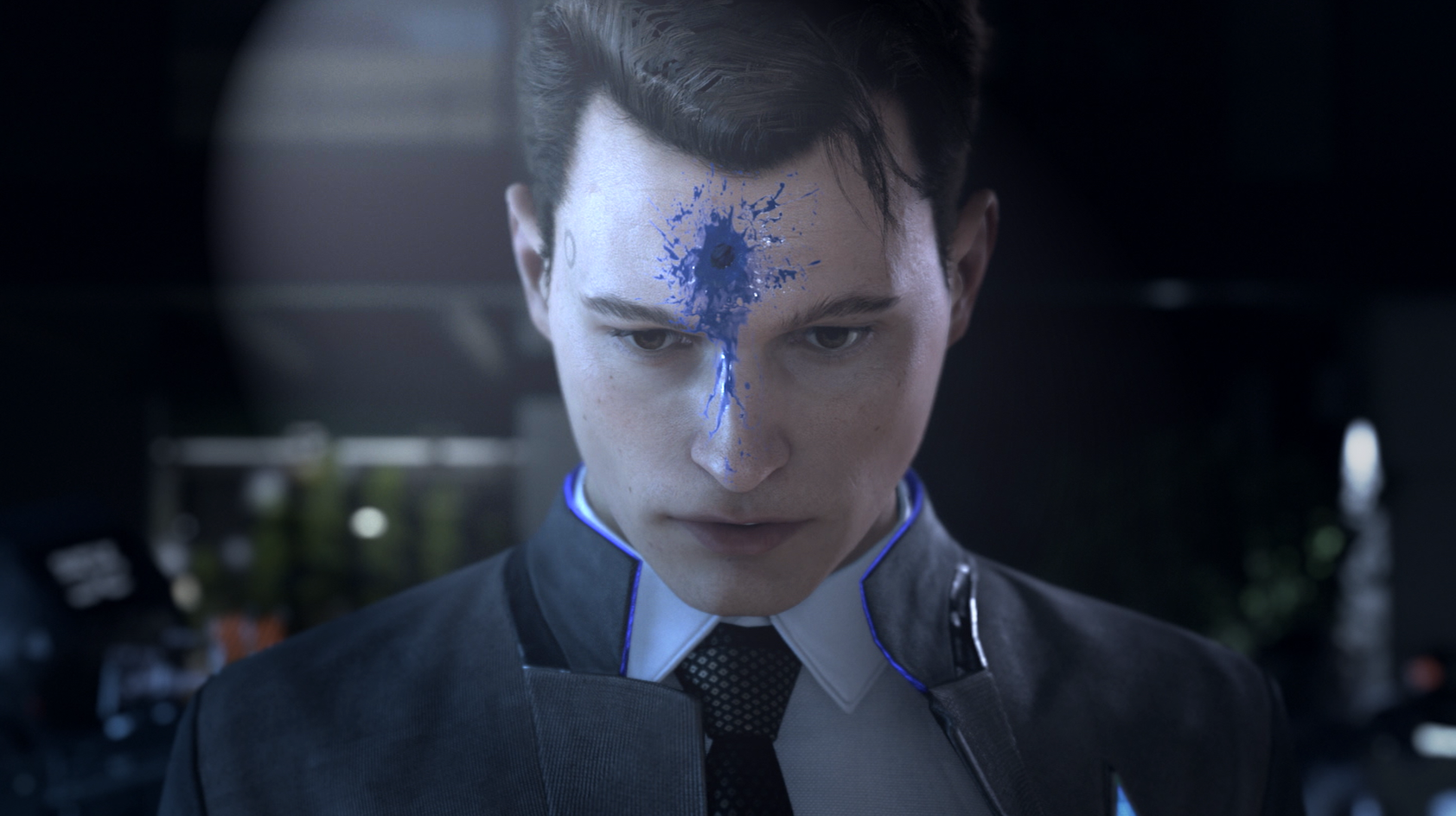 detroit-become-human-every-ending-from-the-hostage-demo_ew99