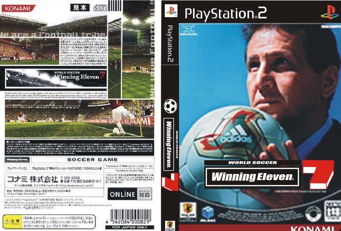 29:WE5FE动画里一闪而过的济科后来成为了日本队主教练和续作代言人