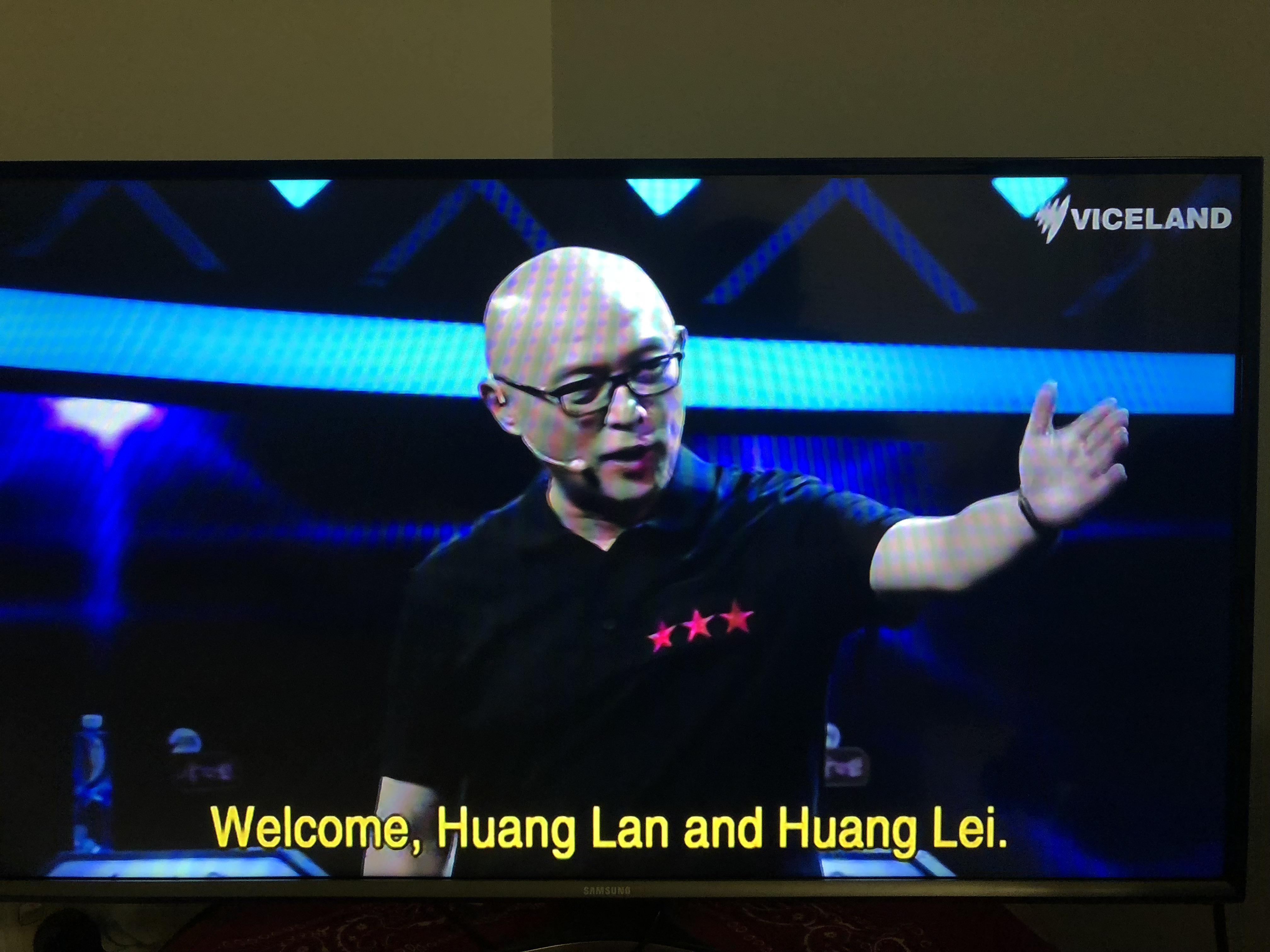 china-culture-invades (6)