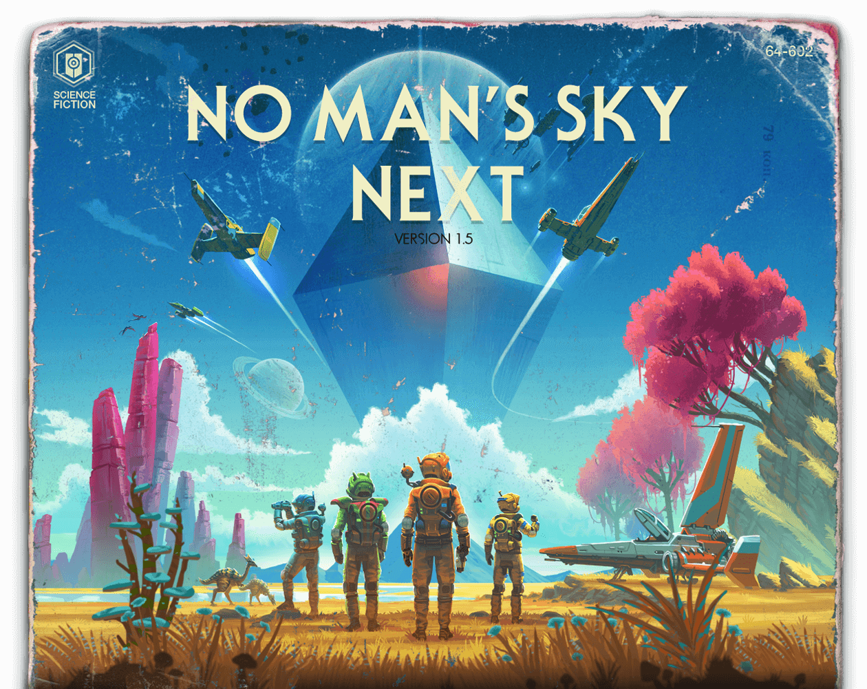 nms-next-book-cover