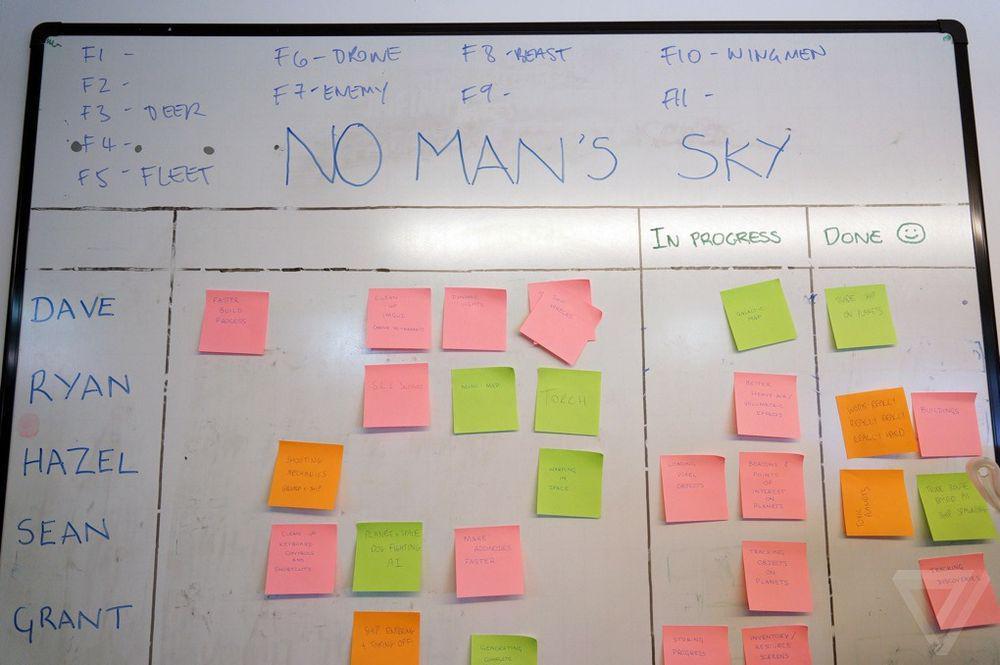 No One's Sky NEXT (15)