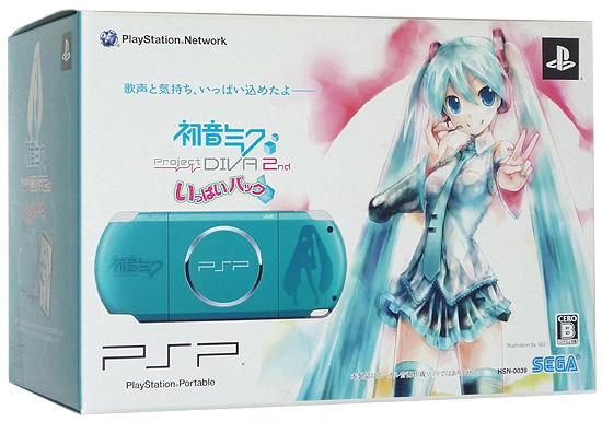 14:反观某虚拟数字偶像,就是PSP至今也价格不虚,低于2000免谈