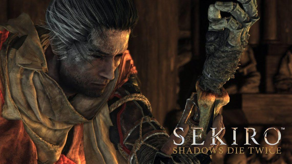 Sekiro?-Shadows-Die-Twice-Official-Reveal-Trailer-1140x641