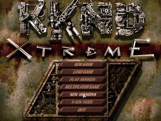 156502-kknd-krush-kill-n-destroy-xtreme-screenshot