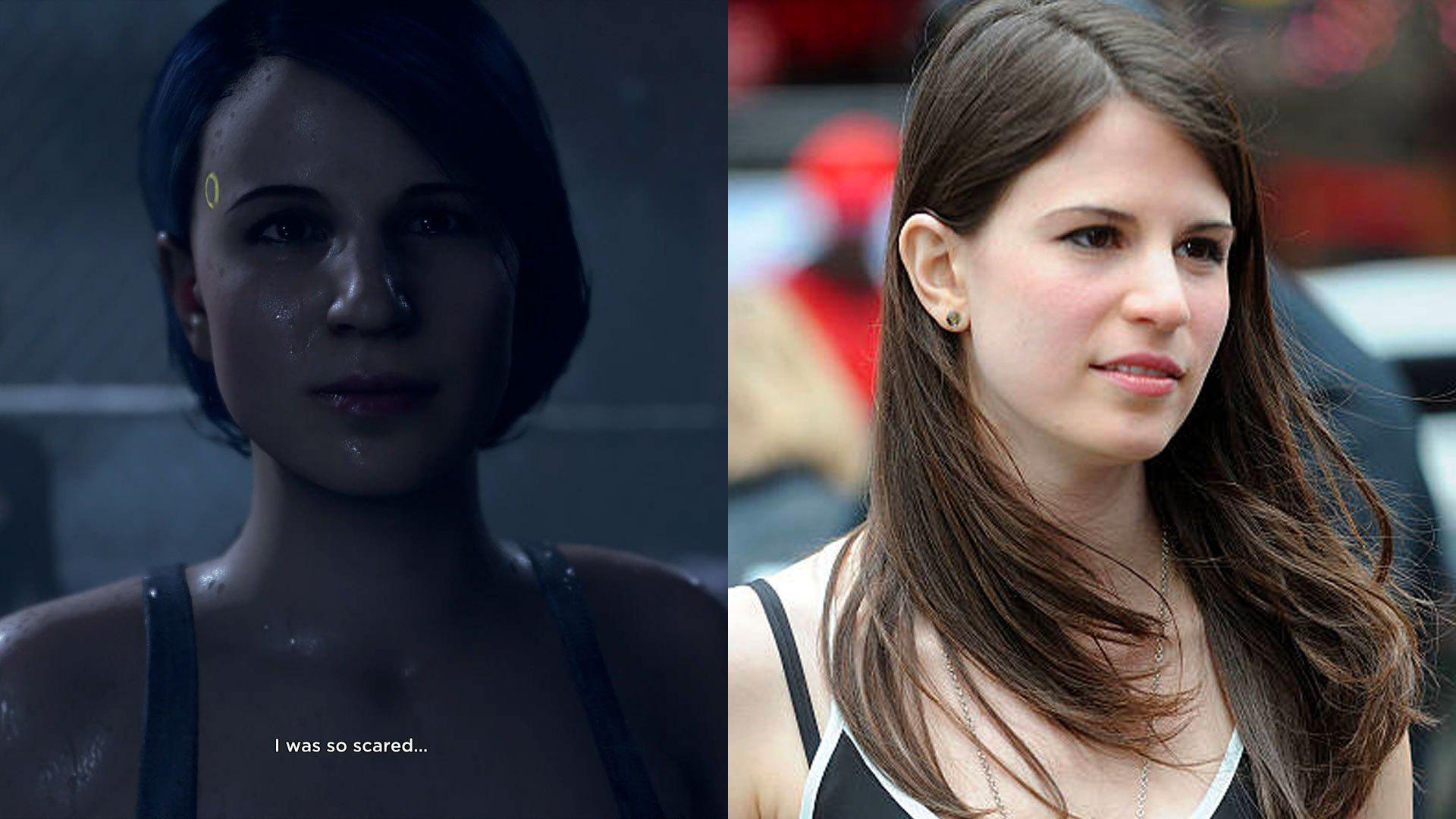amelia-rose-blaire-traci-detroit-become-human