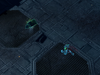 Located_Fragment_Gameplay