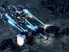 Notable_Protoss_Gameplay