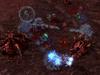 Wreck_Havoc_Gameplay