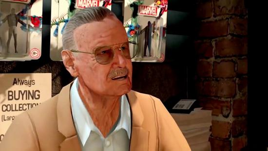 success and failure of stan lee (4)