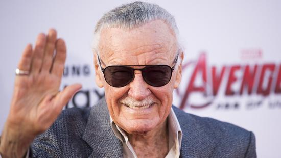 success and failure of stan lee (5)