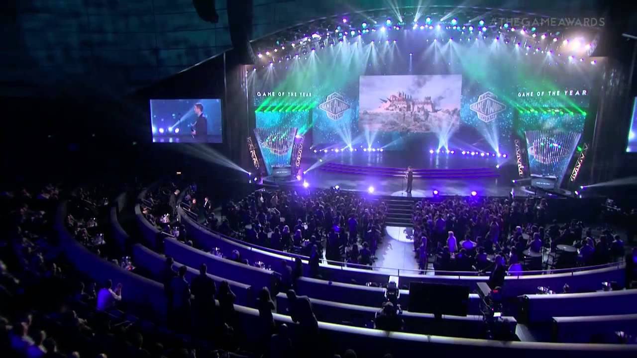 GameAwards_0