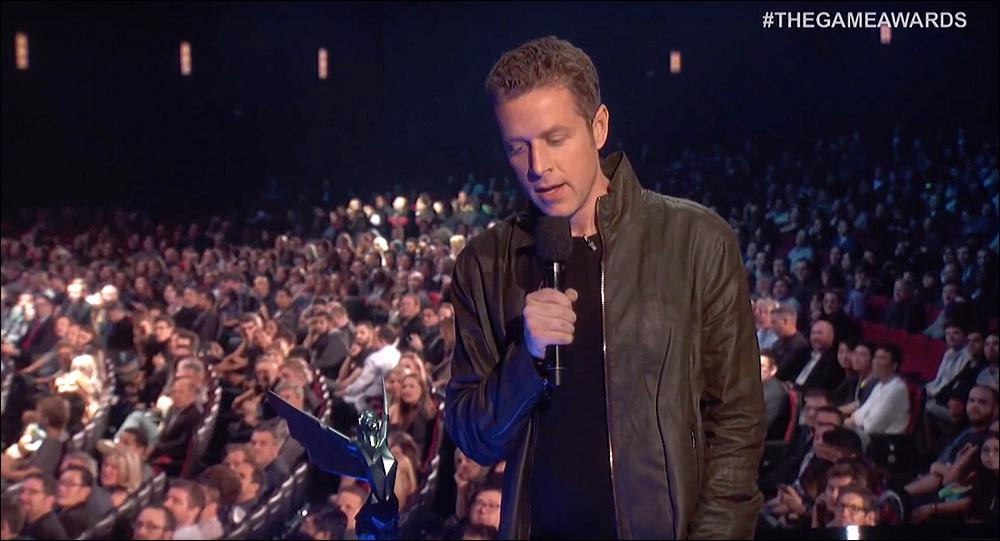Geoff-Keighley-The-Game-Awards-2015
