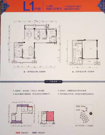 碧桂园海昌天澜