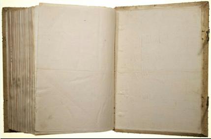 527:14张老照片为你揭开《古腾堡圣经》的神秘面纱 - 冯玄一 - 历史控—冯玄一