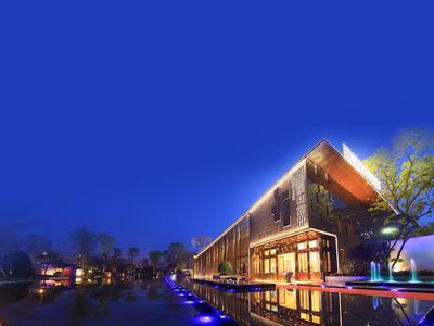 宜昌北大资源·颐和雅郡实景图图片
