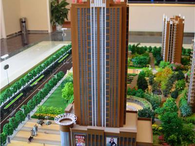 许昌百瑞泓城实景图图片