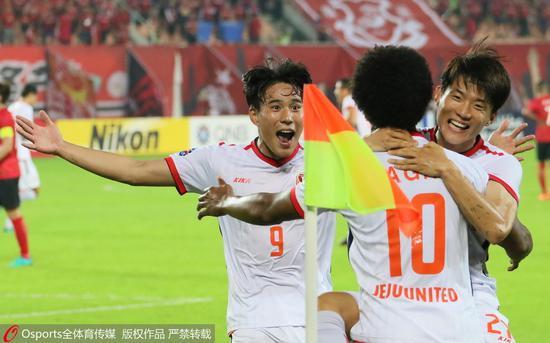 粤媒:恒大该整饬防线了 球迷更希望稳稳的幸福