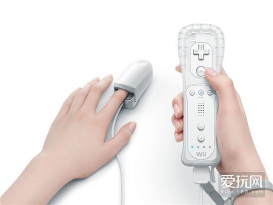 Wii_Vitality_Sensor___C1 (1)